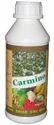 Carmino Liquid Fertilizer