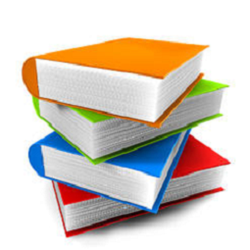 Text Book Printing Service