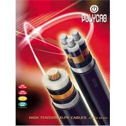 Polycab Cables & Wires