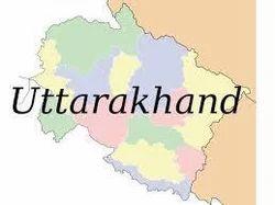 Pharma Franchise in Uttarakand