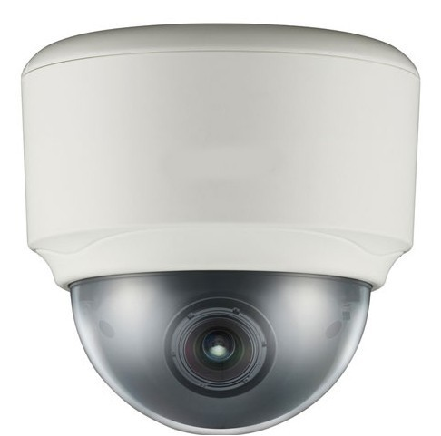 Manufacturer Of Analogue And Digital Cctv Products Amp Dome