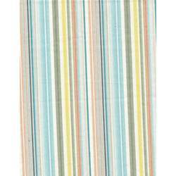 Mill Striped Fabric