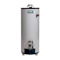Wood Fired Water Heater Manufacturers Suppliers Amp Exporters