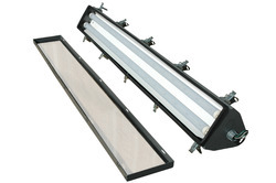 LED Lighting Fixture