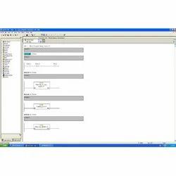 PLC Programing Services