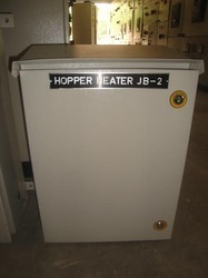 Heater Panel