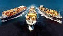 Sea Cargo Tracking Services, Cargo Tracking Service