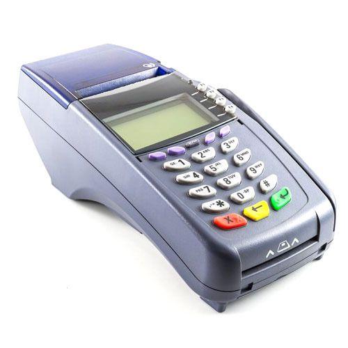 EDC Machine - Electronic Data Capture Machine Latest Price