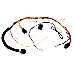 automotive wire harness 250x250 automobiles wire harness automotives wire harness manufacturers wiring harness jobs in bangalore at gsmportal.co