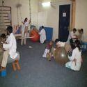 Neuro Developmental Therapy Services