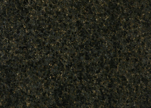 Quartz Or Composite Marbles Black Pearl Granite
