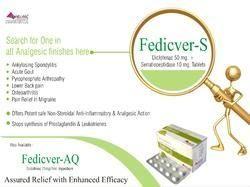 Pharma Franchise in Tripura (TR)