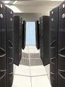 Kedia Data Center Information Services