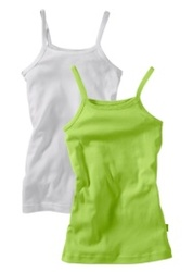 918c02e5f7d2b2 Girls Sleeveless Top - View Specifications   Details of Girls ...