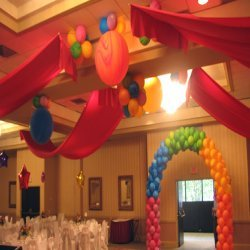 decoration services ceremony decorations service provider from nagpur - Event Decorations