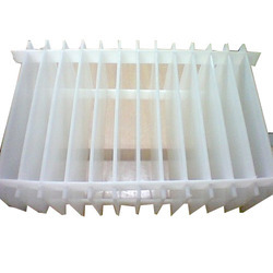 HDPE Crate