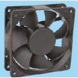 Dc Brushless Fan : dc brushless fan wiring - yogabreezes.com