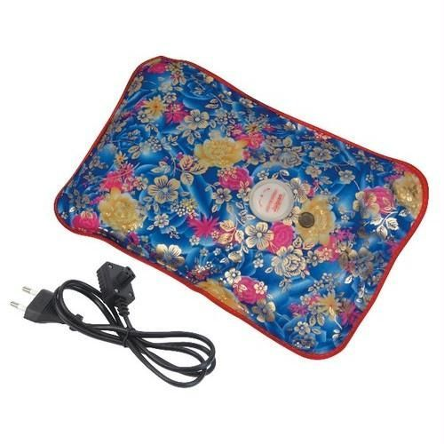 Rechargable Heating Pad