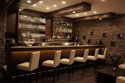 Read More Restaurant Interior Designers