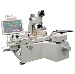 Metrological Instruments Digital Universals Microscope