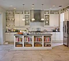 Kitchen Cabinets Interiors In Mysore Id 6308679448