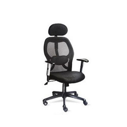 Axis Work Executive Chairs