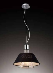 Chandeliers Suppliers Manufacturers Amp Traders In India