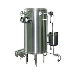 Ultra Heat Instantaneious Type Sterilizer