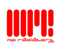 M. P. Radiators & Engineering Products