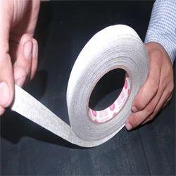 Eyelet Tape
