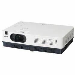 Rental Sanyo Projectors