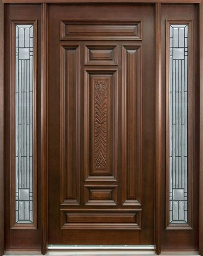 Wood windows in chennai, tamil nadu | get latest price from.