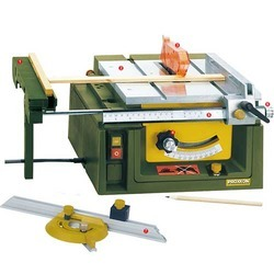 Table saw manufacturers suppliers in india table saw keyboard keysfo Choice Image