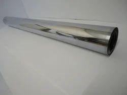 Hardened Steel Rollers