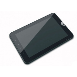 Mobile Tablet in Coimbatore, Tamil Nadu | Tablet Computer ...