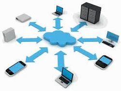 Tele Communication Services