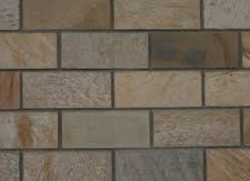 Mosaic & Wall Cladding