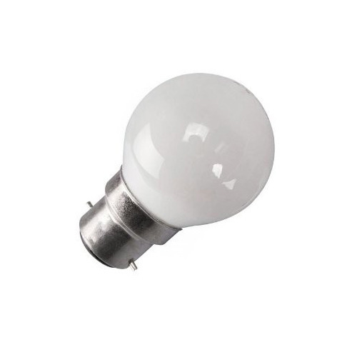 Night Light Bulb At Best Price In India
