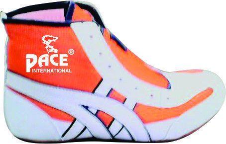 Bata Shoes Price List In Mumbai