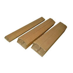 Five Panel Folder Corrugated Boxes