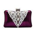 Ladies Beaded Bags