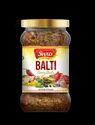 Swad Balti Curry Paste