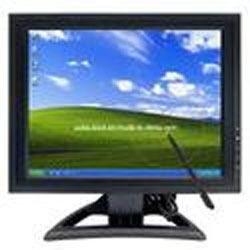TFT Monitor - Thin Film Transistor Panel Monitor Suppliers ...