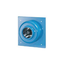 Industrial Wall Mounted Fan
