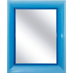 plastic mirror decorative plastic mirror frames manufacturer from madurai