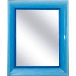 plastic mirror decorative plastic mirror frames manufacturer from madurai