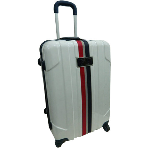 Online trolley bag shopping india