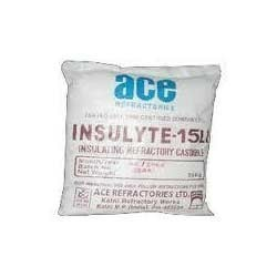 Insulating Castable