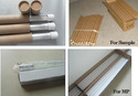 Paper Tube Packing for T5 & T8 Tube Lights