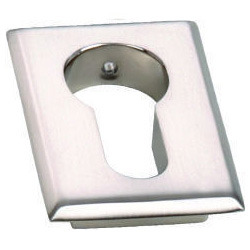 Door Keyhole